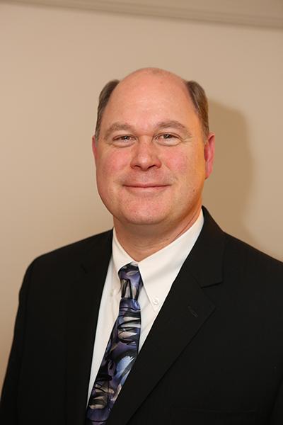 Mark McCallum's profile image
