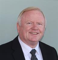 Carl Dohn Profile Picture